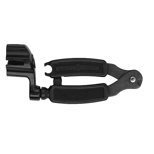 PlanetWaves String Cutter and Winder