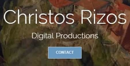 Digital Productions