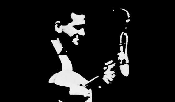 Jacob do Bandolim – Doce de coco (chorinho – 1951)