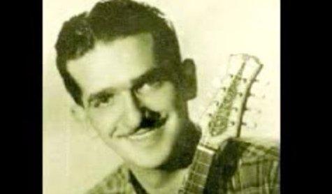 Jacob do Bandolim – Vibrações (1967)