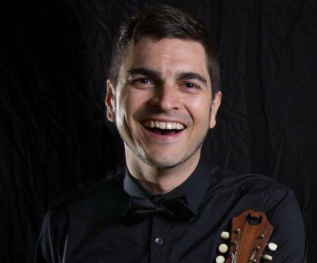 Jonathan-Bélanger