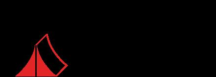 MandolinCAMP