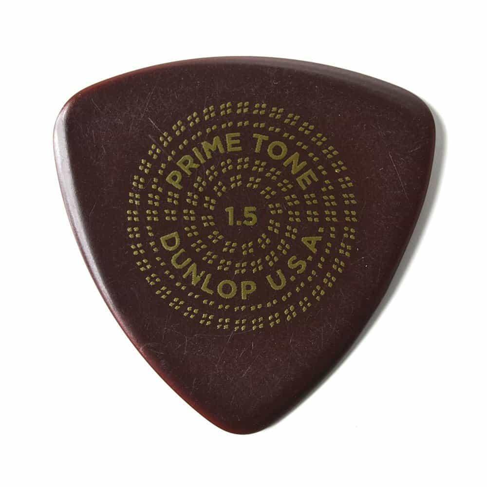 Dunlop Pick